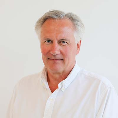 Claus Wædeled